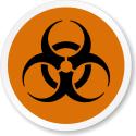 Biopandemic