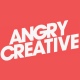 Profile picture of Angry Creative