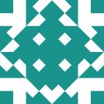 Group logo of Wyniki analiz naukowych zbiorników z betonu