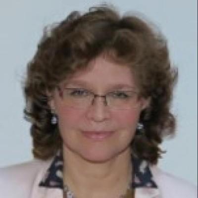 Eva Čílová