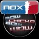 Profile picture of NoxFord