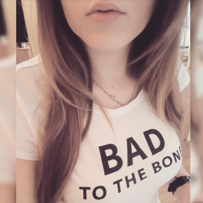 Magdalena Bejma