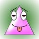 Рисунок профиля (boosenka2012)