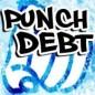 PunchDebt