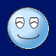 Profile picture of bmid2ton