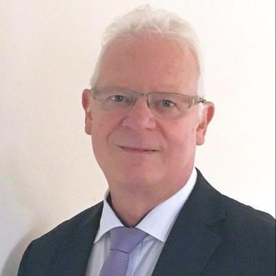 Klaus Dietlmeier