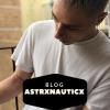 Profile photo of Astronautico