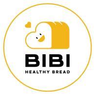 Foto del profilo di Bibi Healthy Bread