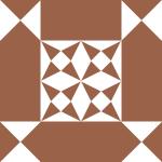 Group logo of Albert Fink free pdf