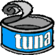 Profile picture of tunamaxx