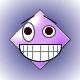 Profilbild von omuxoh