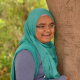 Profile photo of Humera Lodhi