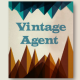 Profile picture of VintageAgent