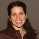 Profile picture of Lisa Van Wyk