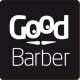 Profile picture of GoodBarber