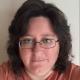 Profile picture of mattnem05