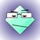 Illustration du profil de Badis