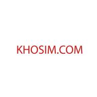 Foto del profilo di Kho Sim