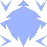 Group logo of Still Life in Photography pdf, epub