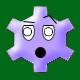 Illustration du profil de macgor