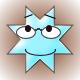 Avatar of ALIREZA900
