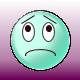 Lebbe profil avatarı