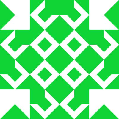 Apex12