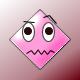 Phil Lohr profil avatarı