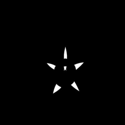Astérism