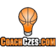 Profile photo of Coach Czes