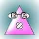Avatar of tef1