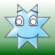 Avatar of hectcap