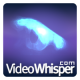 Avatar of videowhisper