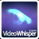 Avatar of videowhisper