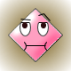 Illustration du profil de jjansen