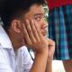 Profile photo of SuperManong