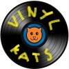 Vinylkats online journal and blog