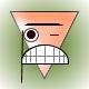 Profile picture of 20110140023
