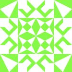 Group logo of Buy viagra medicines online - 293194