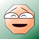 Profile picture of Ramesh