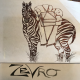 Profile picture of ZevroExpedition