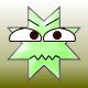 Avatar of basilignateff