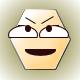 Maurice Denson profil avatarı