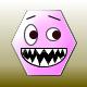 Рисунок профиля (Crystal Tunn)