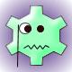 Avatar of hotlink09