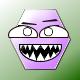 Рисунок профиля (lab07)