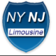 Profile picture of NYNJLimousine