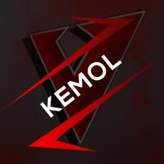 KemoL