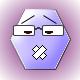 Gözde profil avatarı