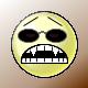 aycan aytore profil avatarı
